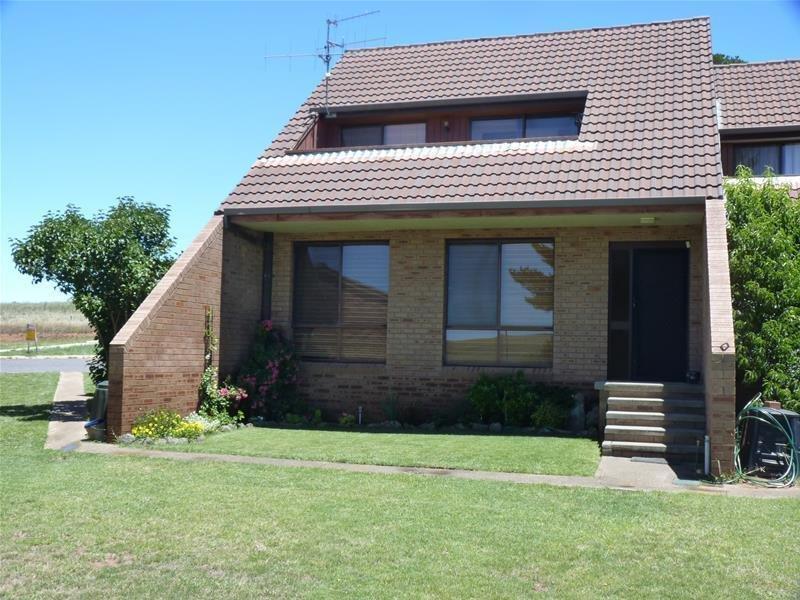 6 Berrivilla Close, Berridale, NSW 2628