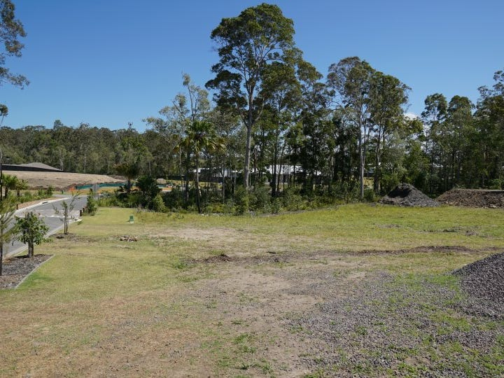 Address available on request, Palmview, Qld 4553