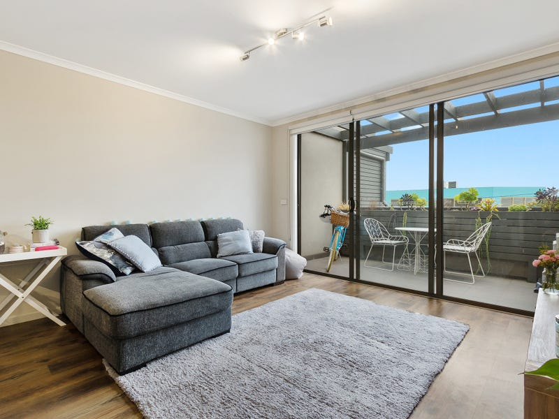 205/163-165 Middleborough Road, Box Hill South, Vic 3128