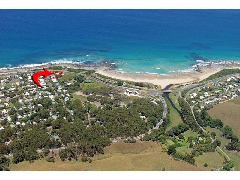 15 Great Ocean Road, Skenes Creek, Vic 3233