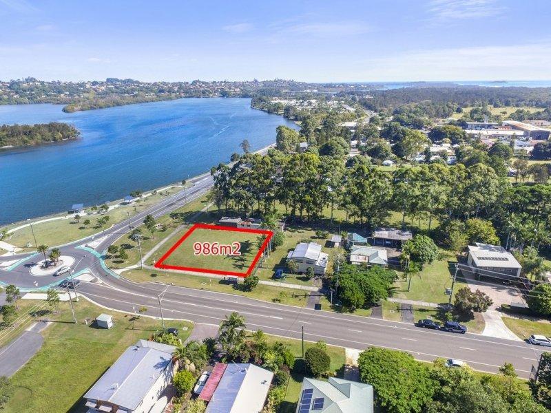 80 Chinderah Bay Drive, Chinderah, NSW 2487