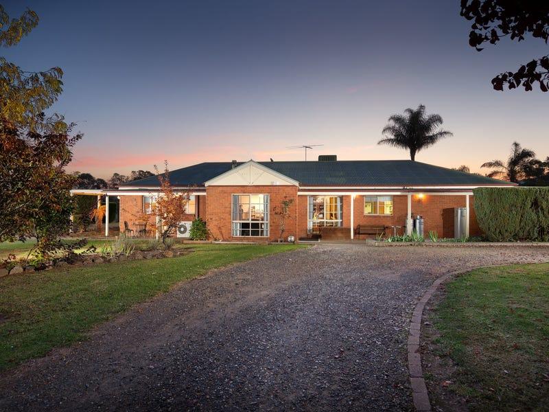 14 Bowran Court, Allans Flat, Vic 3691
