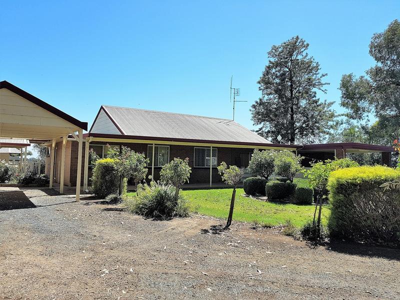 1740 Finlay Road, Tongala, Vic 3621