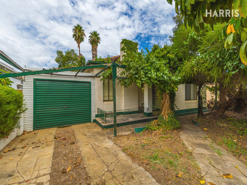 307 Sir Donald Bradman  Drive, Brooklyn Park, SA 5032
