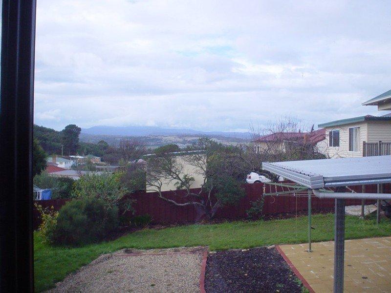 Unit 3/5 Punchbowl Road, Punchbowl, Tas 7249