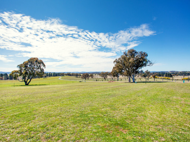 Address available on request, Yarra, NSW 2580