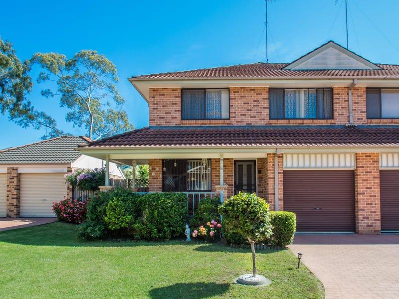 14/43-45 Brougham Street, Emu Plains, NSW 2750
