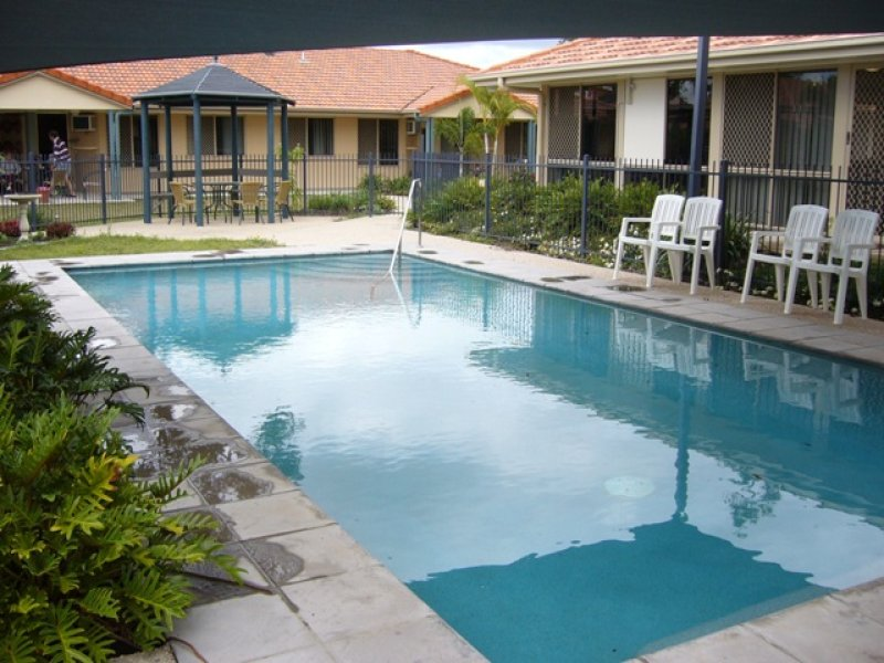 Address available on request, Caboolture South, Qld 4510