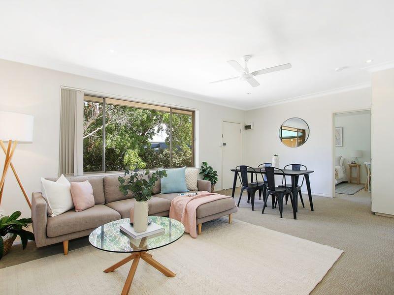 1/714 Alma Street, Albury, NSW 2640