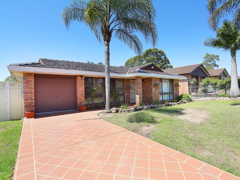 24 Dowland Street, Bonnyrigg Heights, NSW 2177