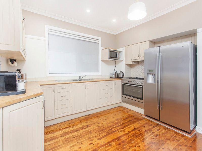 48 Edward Street, Barrack Heights, NSW 2528
