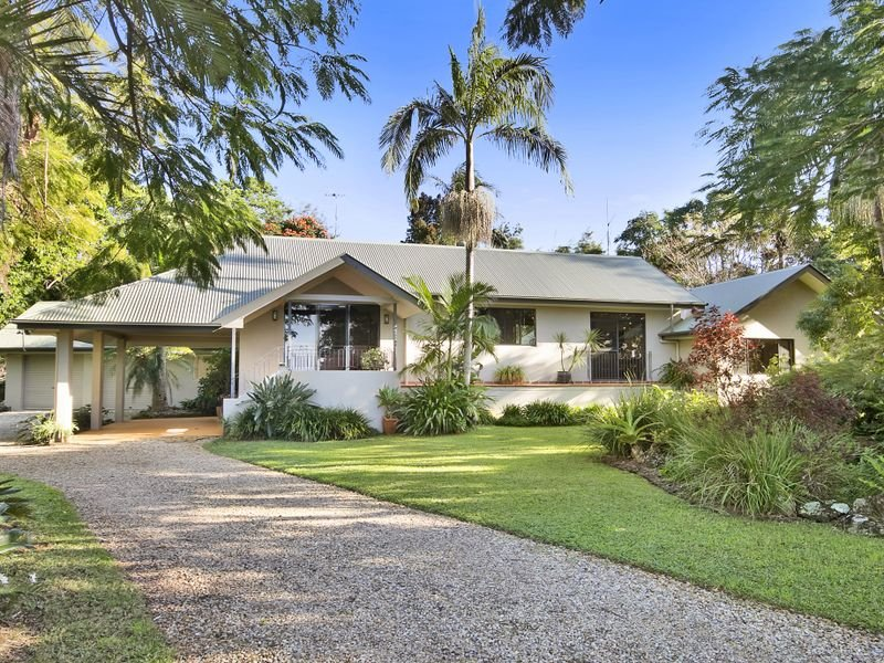 Lot 2 31 Prestons Lane, Tyagarah, NSW 2481