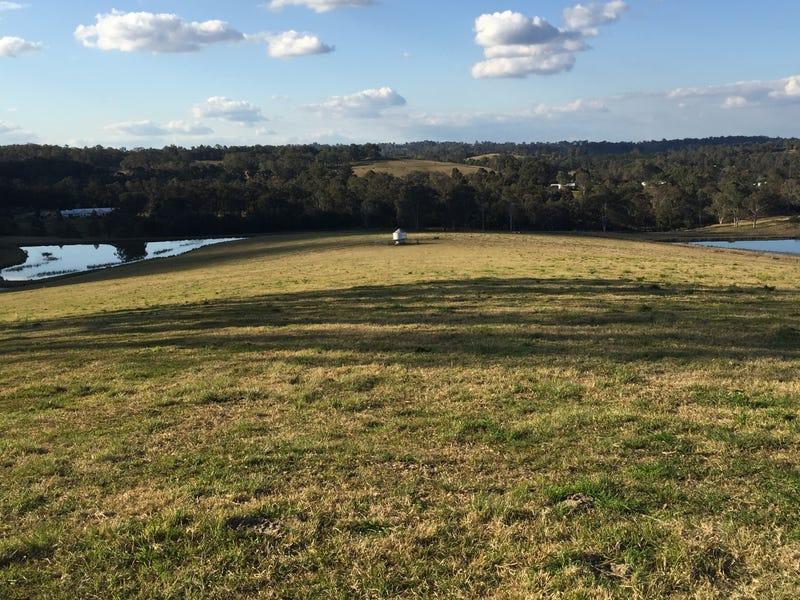 Lot 52 Belmont, North Richmond, NSW 2754