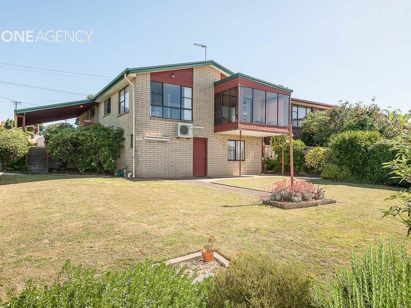 49 Malonga Drive, Shorewell Park, Tas 7320
