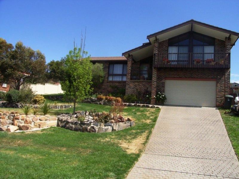 4 Beavis Place, Bathurst, NSW 2795