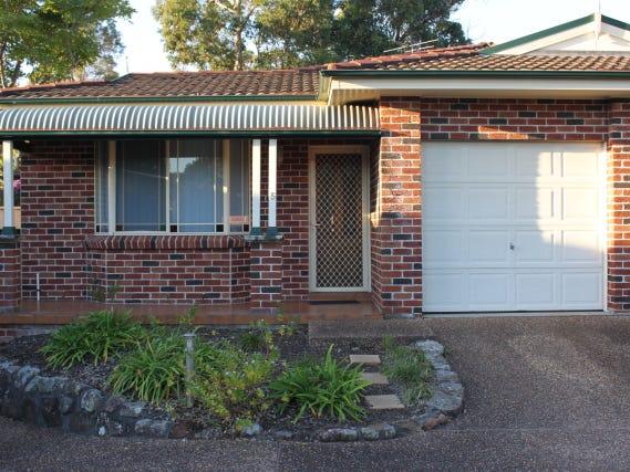 5/13 Streeton Place, Lambton, NSW 2299