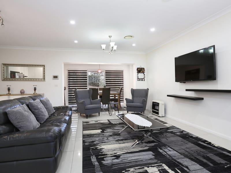 6/14 Rickard Street, Merrylands, NSW 2160