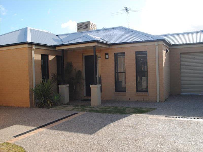 3/59 Hume Street, Mulwala, NSW 2647