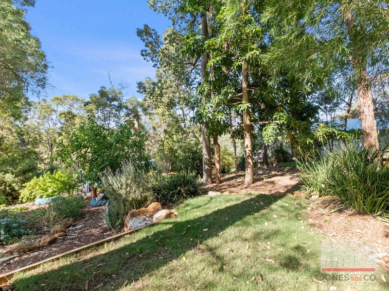 390 Riley Road, Parkerville, WA 6081