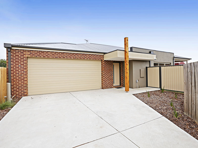 2/20 Station Lake Road, Lara, Vic 3212