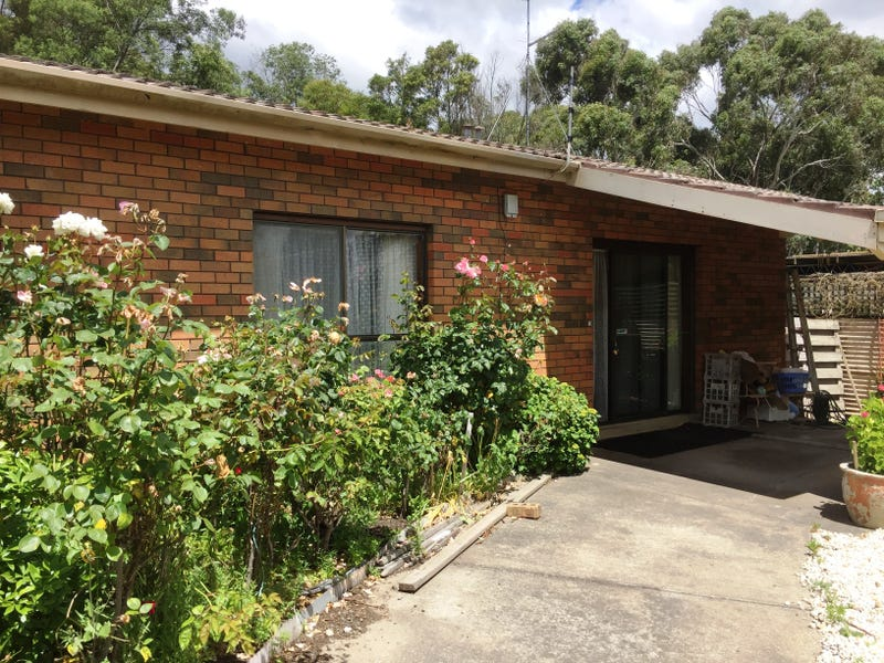 3/14 Recreation Road, Mount Clear, Vic 3350
