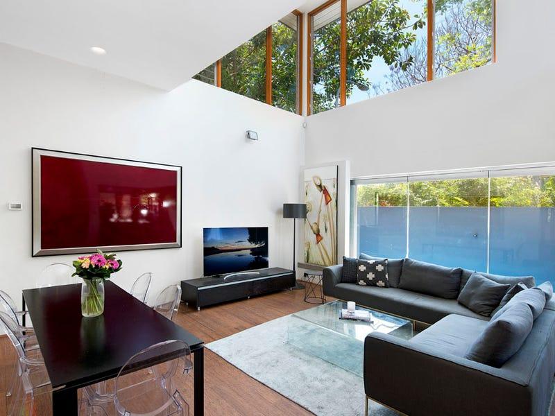 79 Beach Road, Bondi Beach, NSW 2026