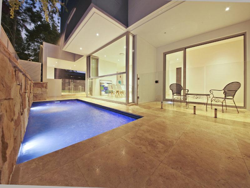 54 Seymour Street, Hurstville Grove, NSW 2220