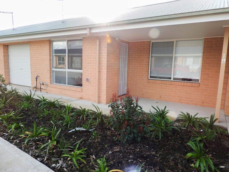 19/480 Wagga Road, Lavington, NSW 2641