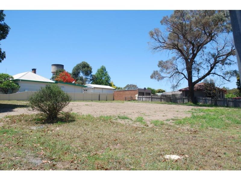 42 St Anns Street, Nowra, NSW 2541