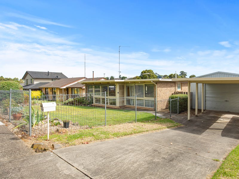 2A Heath Street, Mount Gambier, SA 5290