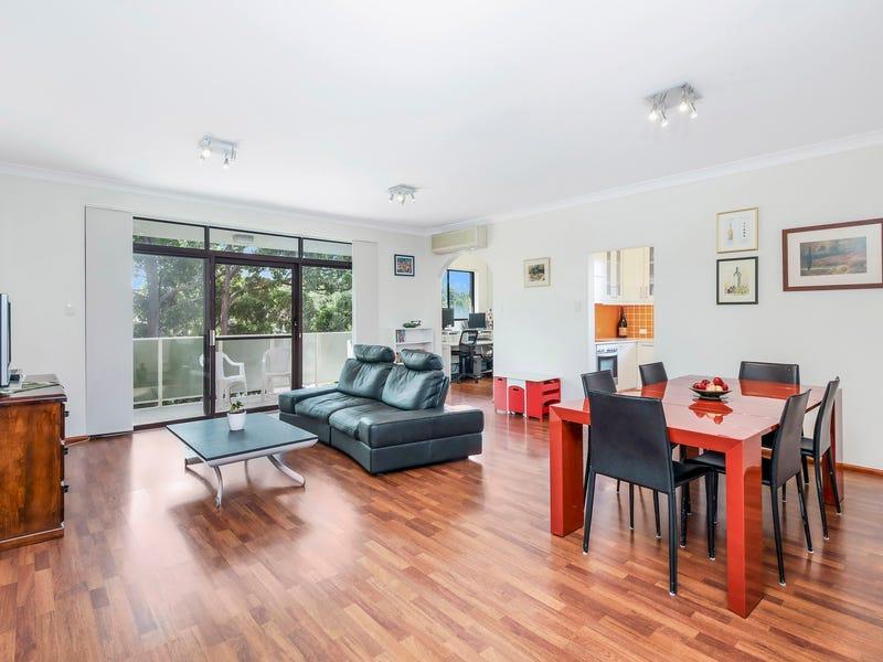 10/35-37 Noble Street, Allawah, NSW 2218