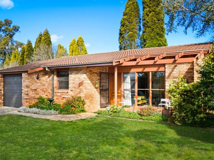 37/502 Moss Vale Road, Bowral, NSW 2576