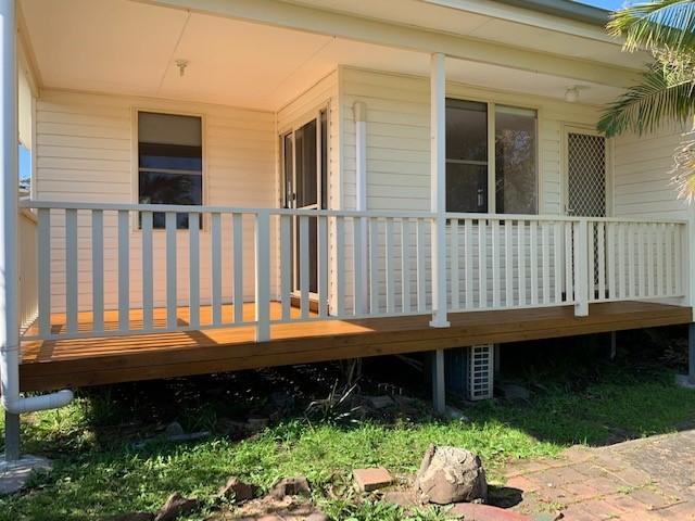 25a Katoomba Ave, San Remo, NSW 2262