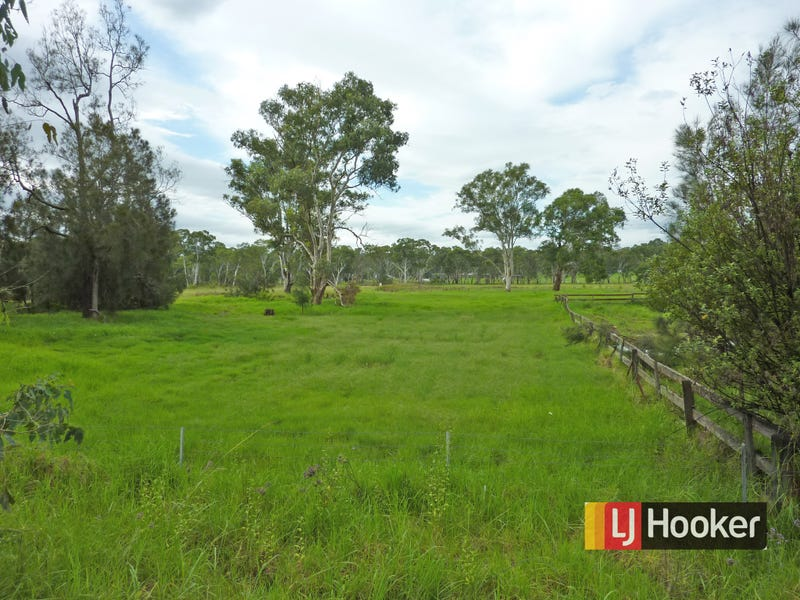 675 Windsor Road, Vineyard, NSW 2765