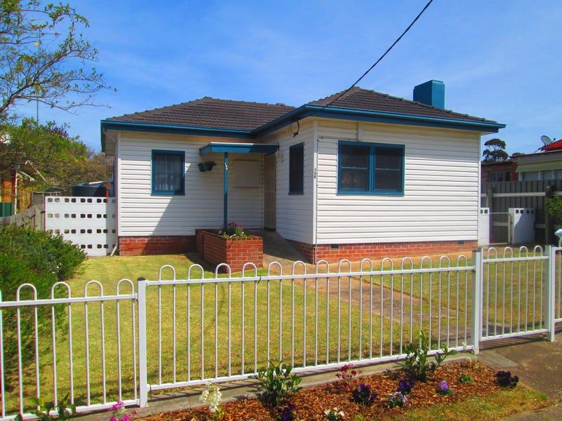 156 NICHOLSON STREET, Goulburn, NSW 2580