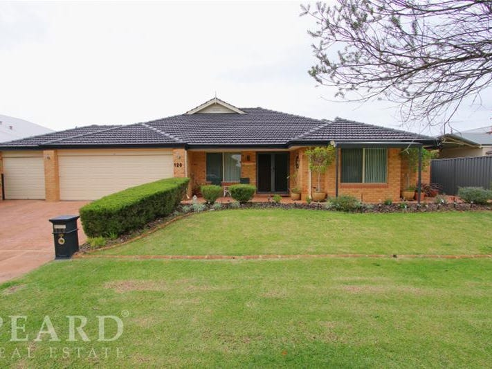 120 Wright Road, Harrisdale