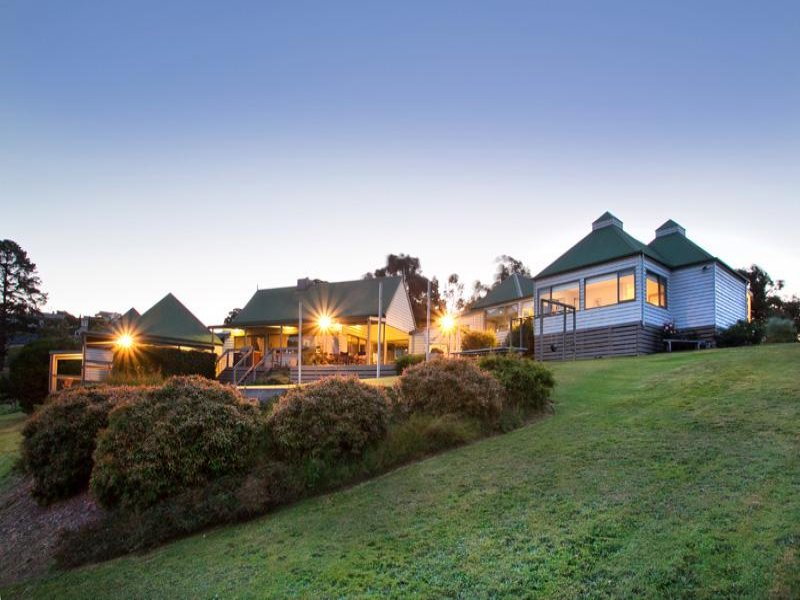 185 Harrisons Road, Red Hill, Vic 3937