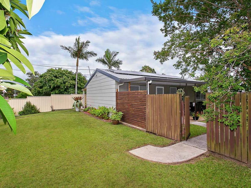 17 Rinto Drive, Eagleby, Qld 4207