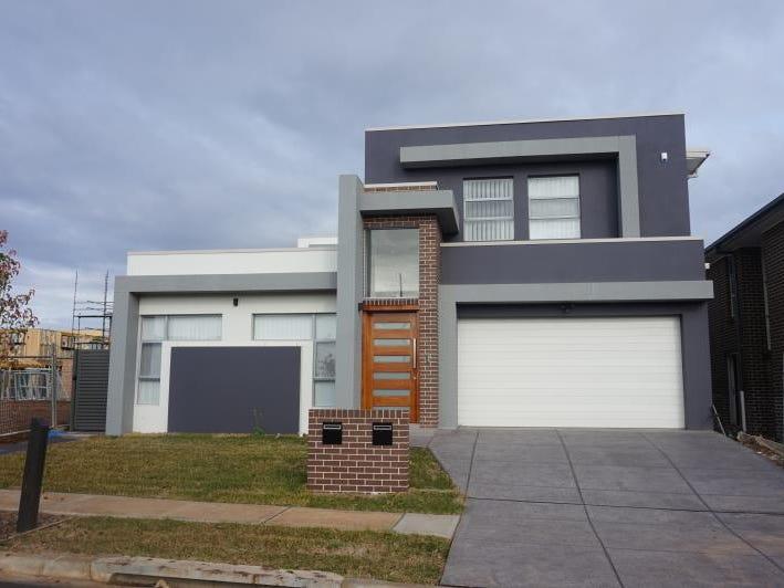 14 Trefoil Close, Denham Court, NSW 2565