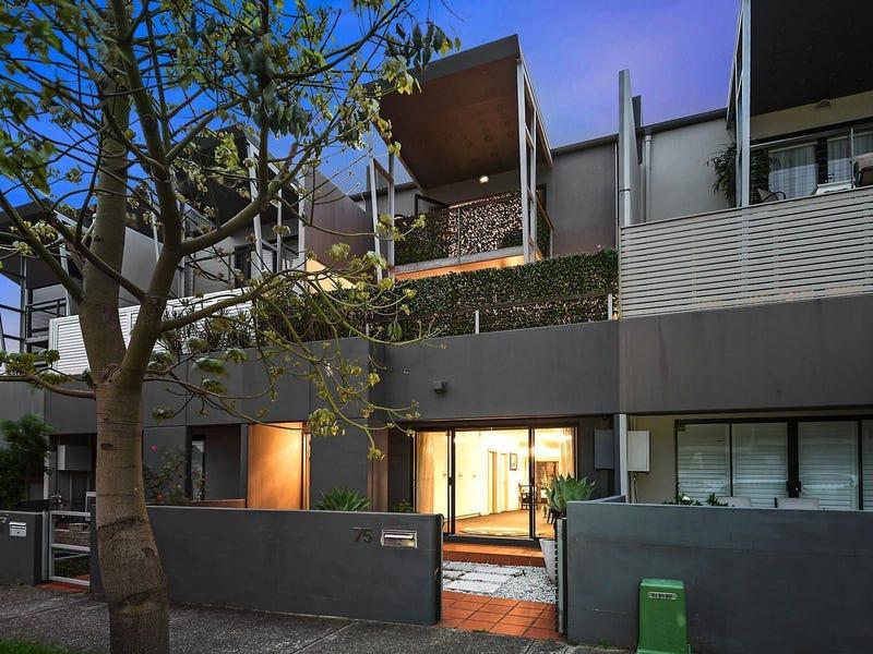 75 Justin Street, Lilyfield, NSW 2040