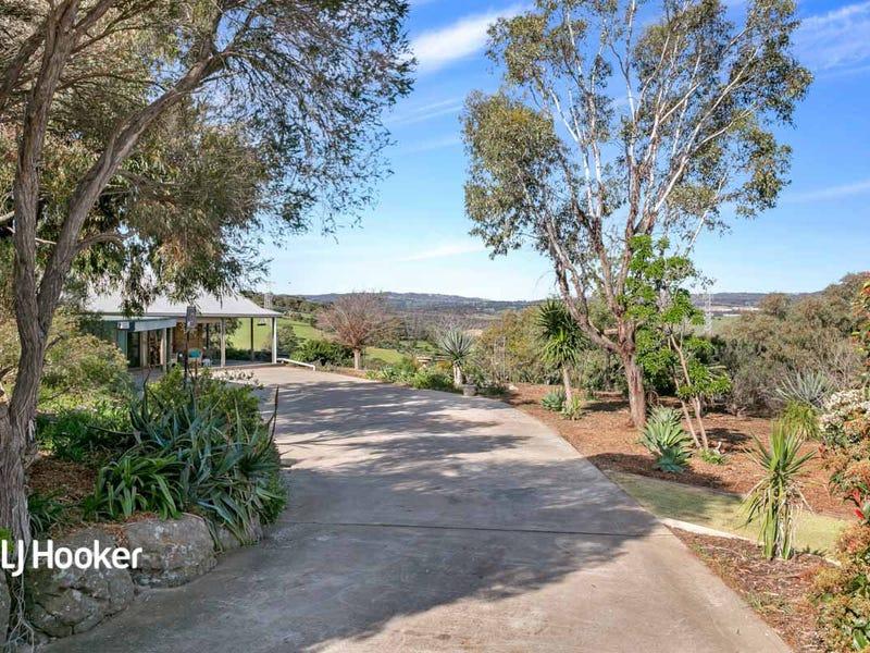 190 Williams Road, Gould Creek, SA 5114