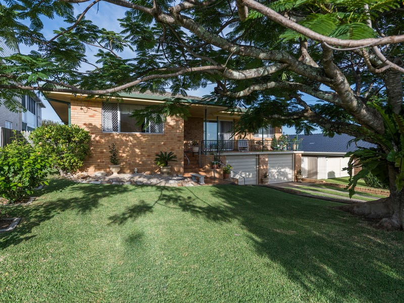 42 Roberts Drive, South Grafton, NSW 2460