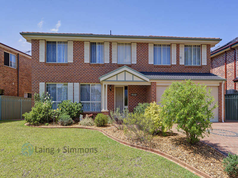 58 Sydney Road, Hornsby Heights, NSW 2077