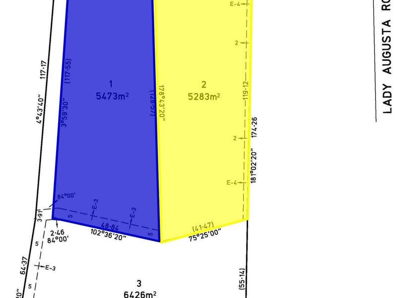 Lot 1 , 188 Scott Road, Echuca, Vic 3564