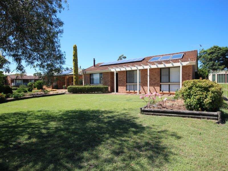 14 Hartford St, Mallabula, NSW 2319
