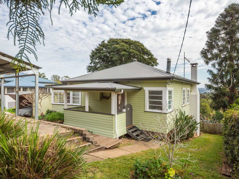 27 Ross Street, Lismore, NSW 2480