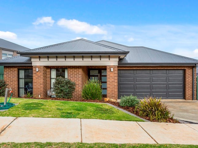 8 Stanson Place, Maiden Gully, Vic 3551