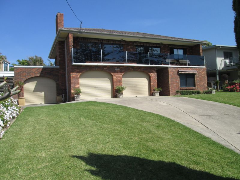 125 Tuross Boulevarde, Tuross Head, NSW 2537
