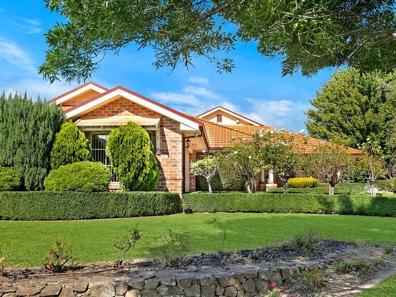4 Reflections Way, Bowral, NSW 2576