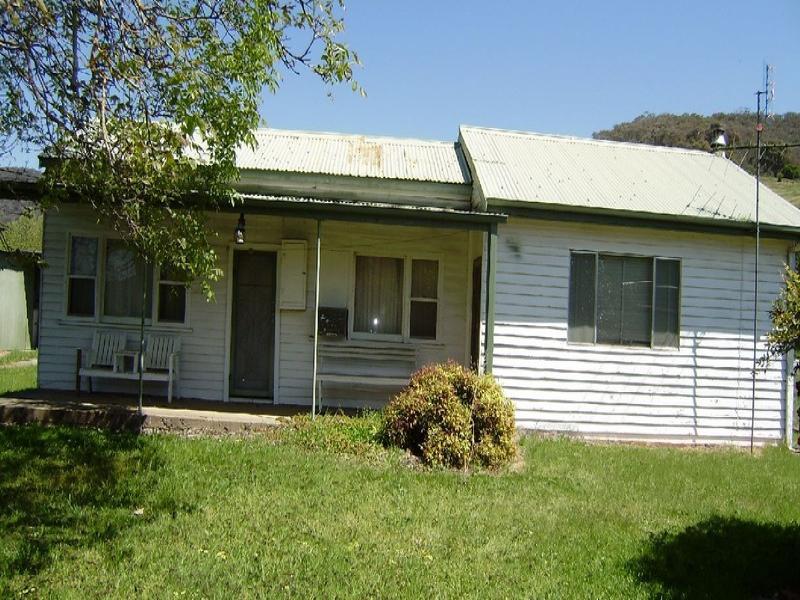3752 Omeo Highway, Eskdale, Vic 3701